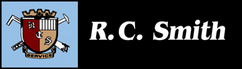 R. C. Smith Company